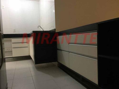 apartamento em tremembe - são paulo, sp - 319010