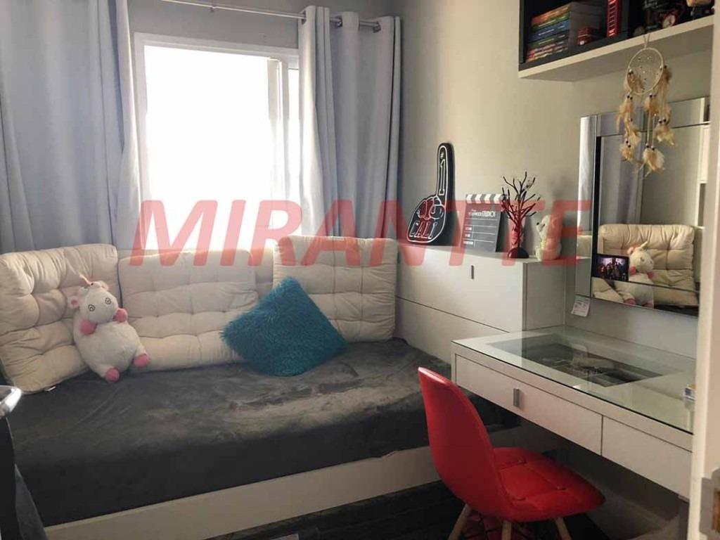 apartamento em tremembe - são paulo, sp - 323760