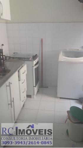 apartamento em tribobó, com 2 quartos e garagem! não percam!