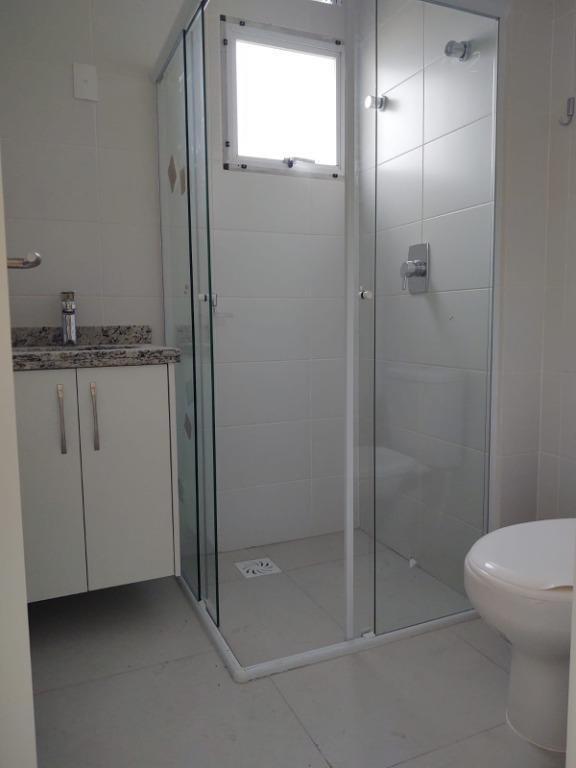 apartamento em trindade, florianópolis/sc de 75m² 2 quartos para locação r$ 2.500,00/mes - ap334124