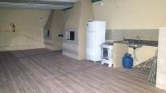 apartamento em tristeza com 1 dormitório - lu266333