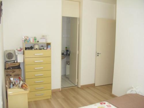 apartamento em tristeza com 2 dormitórios - lu260174