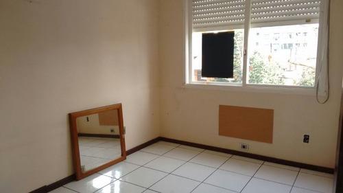 apartamento em tristeza com 2 dormitórios - lu261179