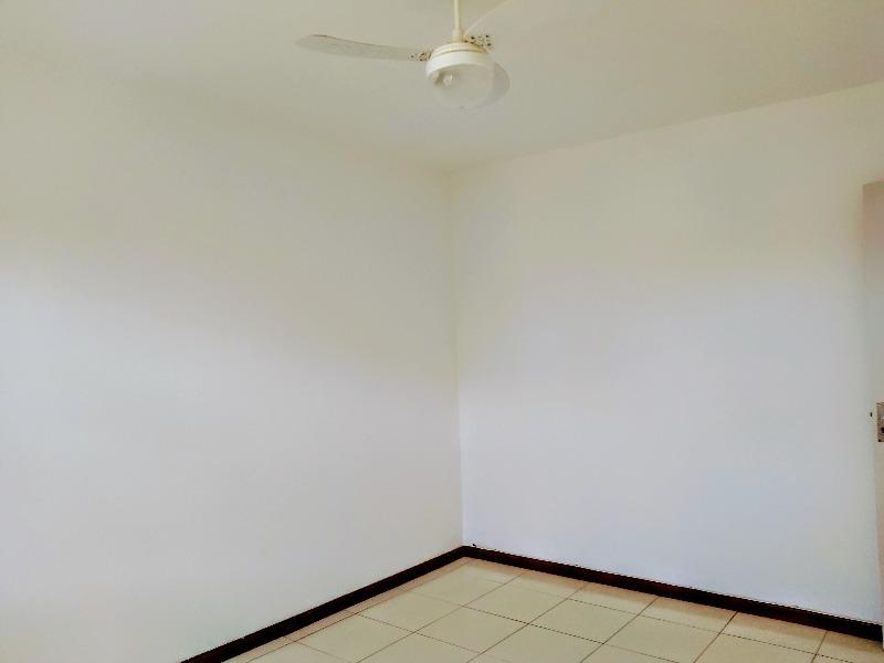 apartamento em tristeza com 2 dormitórios - lu267611
