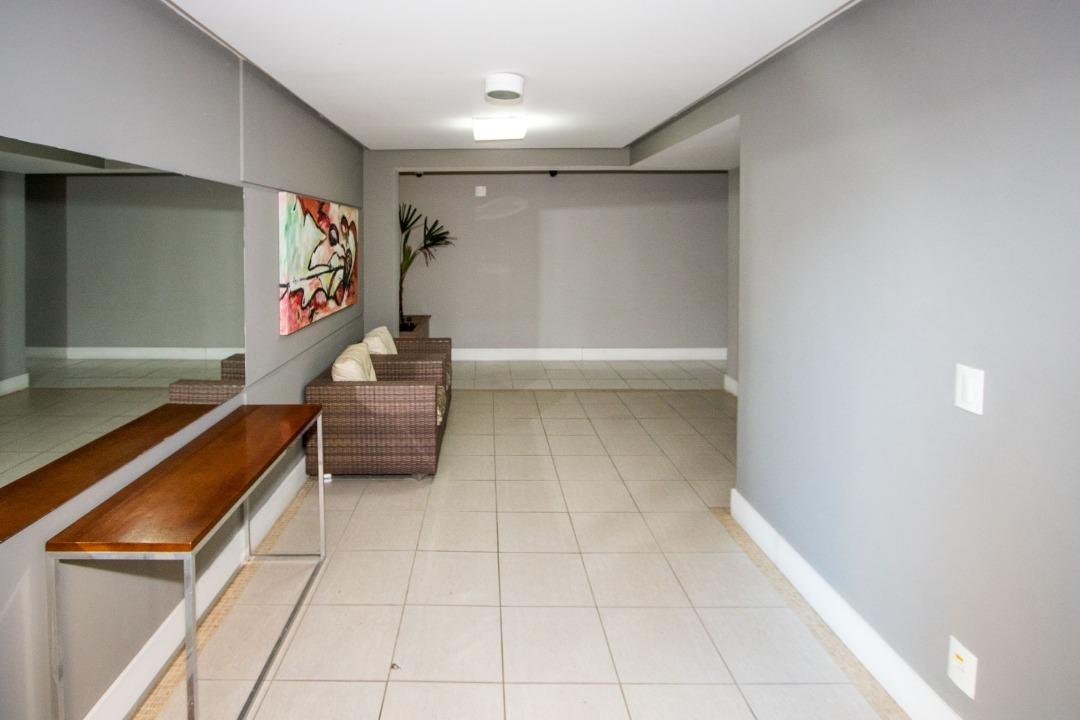 apartamento em tristeza com 2 dormitórios - lu272072