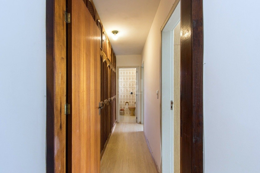 apartamento em tristeza com 2 dormitórios - lu430489