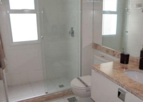 apartamento em tristeza com 3 dormitórios - lu25538