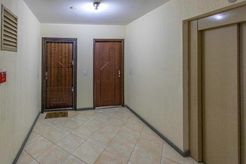apartamento em tristeza com 3 dormitórios - lu260967