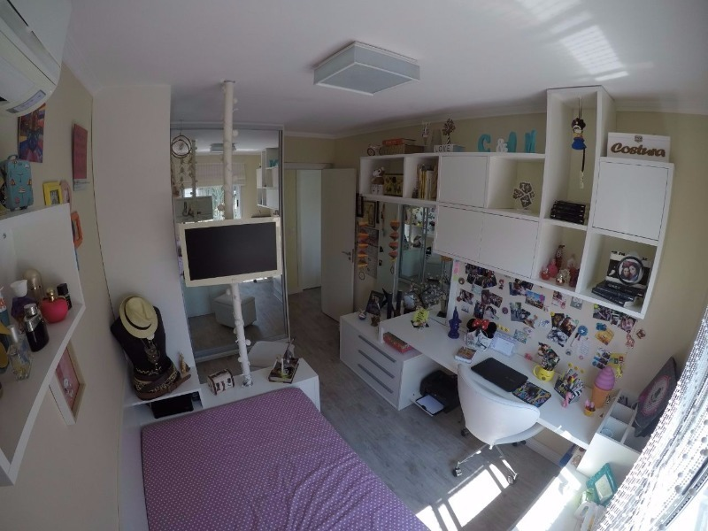 apartamento em tristeza com 3 dormitórios - lu267261