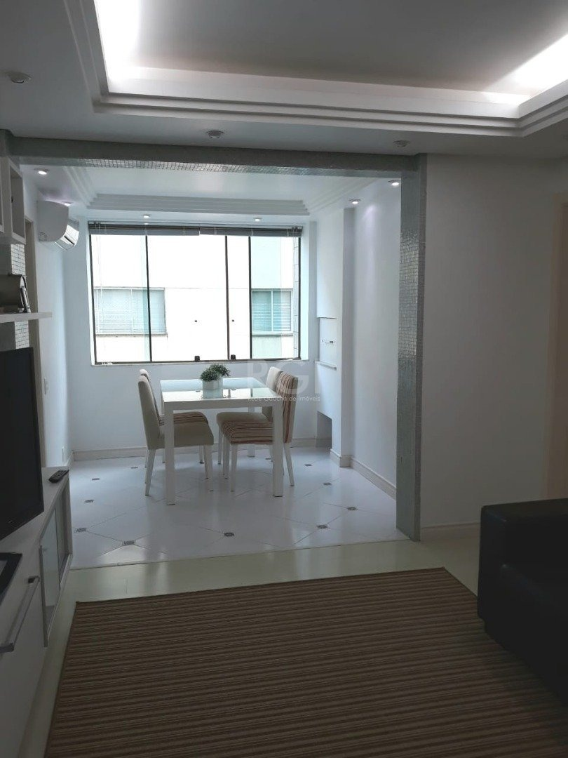 apartamento em tristeza com 3 dormitórios - lu430130