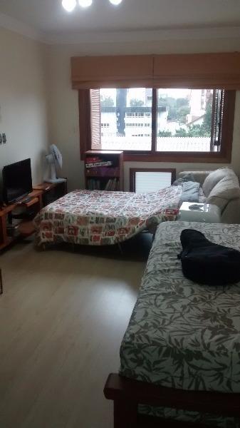apartamento em tristeza com 3 dormitórios - mi15425