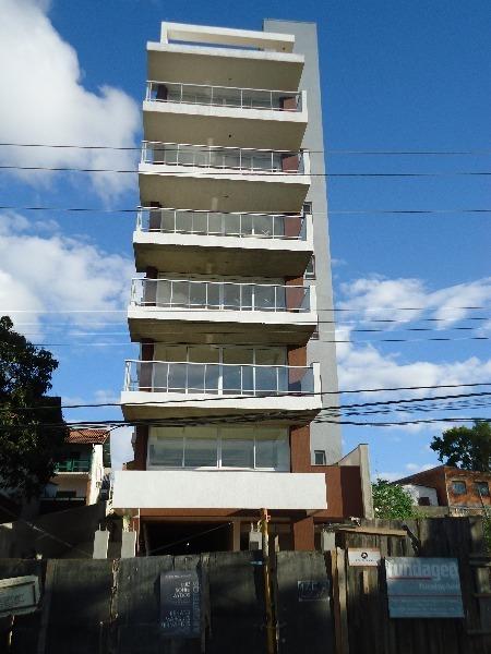 apartamento em tristeza com 3 dormitórios - mi15716