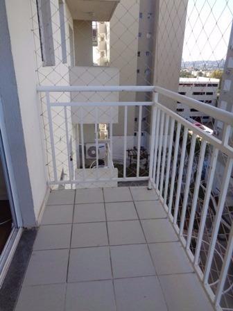 apartamento em tristeza com 3 dormitórios - mi17002