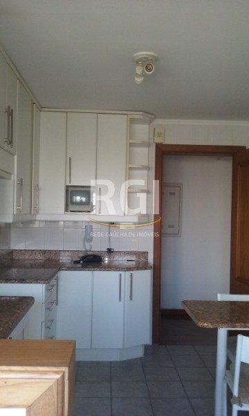 apartamento em tristeza com 3 dormitórios - mi17910