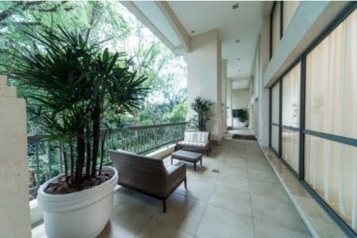 apartamento em três figueiras, porto alegre/rs de 86m² 2 quartos à venda por r$ 759.000,00 - ap266206