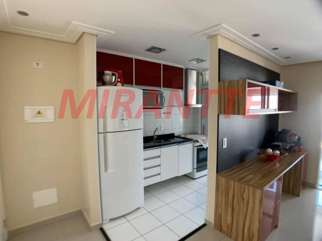 apartamento em tucuruvi - são paulo, sp - 325199