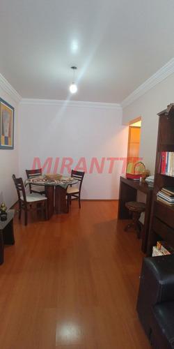 apartamento em tucuruvi - são paulo, sp - 326053