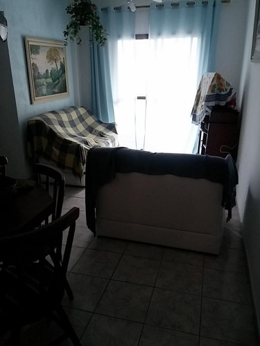 apartamento em tupi, praia grande/sp de 107m² 3 quartos à venda por r$ 280.000,00 - ap204724