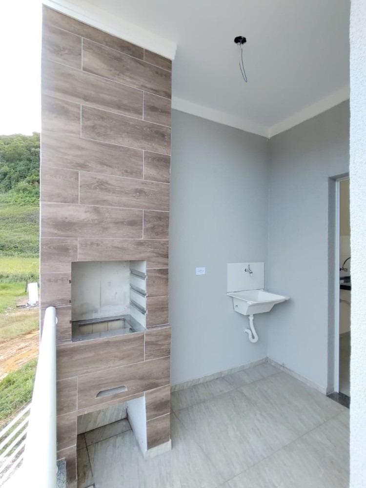 apartamento em ubatuba - praia de maranduba - 800m da praia