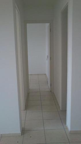 apartamento em várzea grande - ap1086