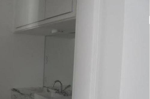 apartamento em vila andrade, são paulo/sp de 138m² 3 quartos para locação r$ 3.000,00/mes - ap152189