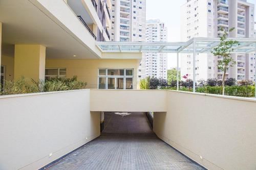 apartamento em vila andrade, são paulo/sp de 96m² 3 quartos à venda por r$ 628.000,00 - ap153630