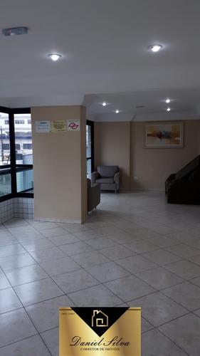 apartamento em vila caiçara financiamento direto