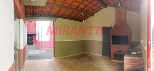 apartamento em vila carmosina - são paulo, sp - 320153
