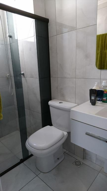 apartamento em vila carmosina, são paulo/sp de 48m² 2 quartos à venda por r$ 250.000,00 - ap233157
