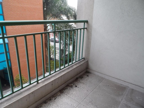 apartamento em vila clementino, são paulo/sp de 71m² 2 quartos à venda por r$ 770.000,00 - ap219563