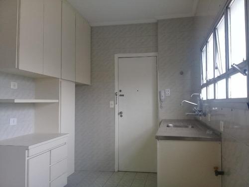 apartamento em vila clementino, são paulo/sp de 75m² 2 quartos à venda por r$ 650.000,00 - ap227513