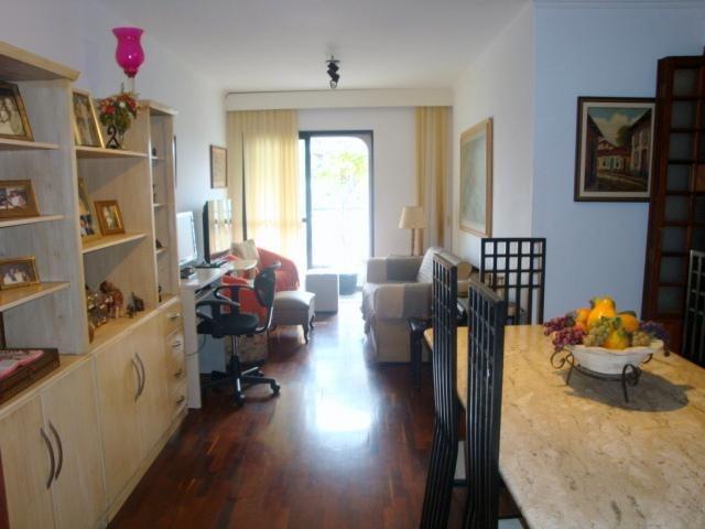 apartamento em vila clementino, são paulo/sp de 75m² 3 quartos à venda por r$ 730.000,00 - ap219492