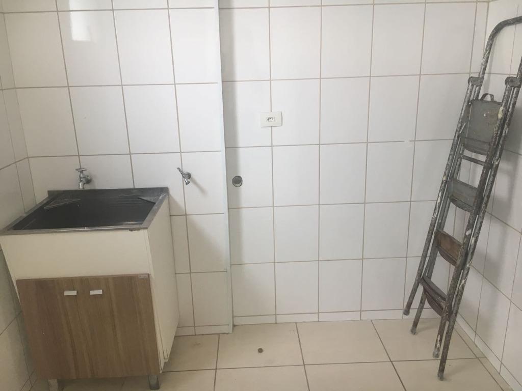 apartamento em vila clementino, são paulo/sp de 90m² 3 quartos à venda por r$ 739.000,00 - ap219491