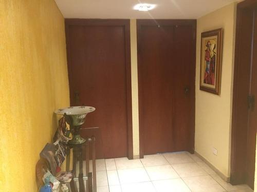 apartamento em vila clementino, são paulo/sp de 98m² 3 quartos à venda por r$ 825.000,00 - ap219651