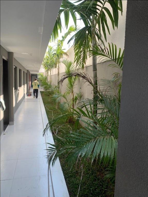 apartamento em vila esperança, são paulo/sp de 44m² 2 quartos à venda por r$ 240.000,00 - ap549806