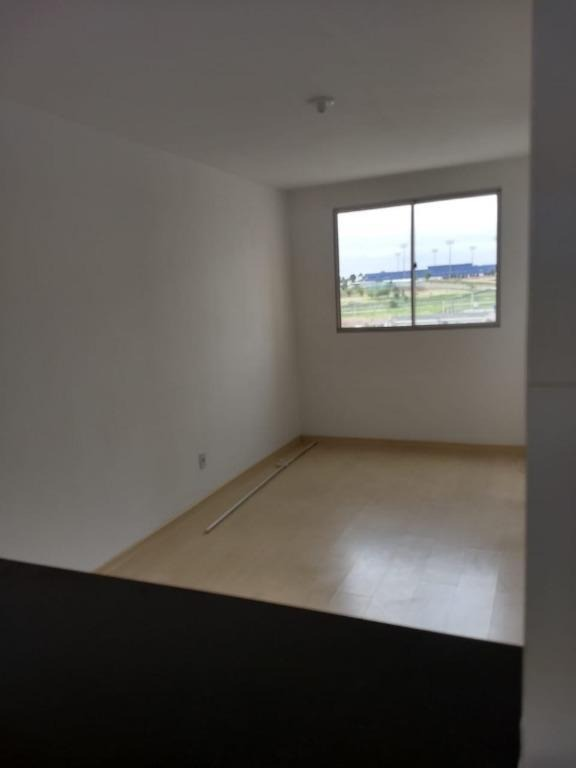 apartamento em vila figueira, suzano/sp de 45m² 2 quartos à venda por r$ 149.990,00 - ap126212