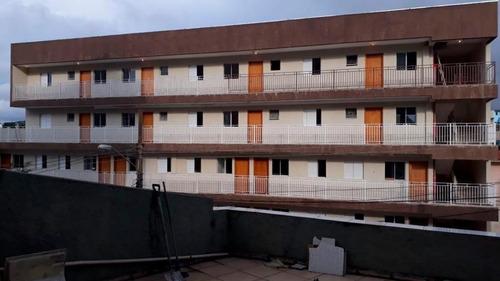 apartamento em vila formosa, são paulo/sp de 40m² 1 quartos à venda por r$ 165.000,00 - ap232610