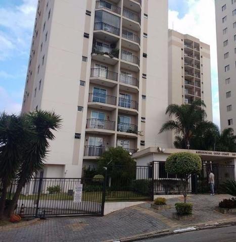 apartamento em vila formosa, são paulo/sp de 56m² 1 quartos à venda por r$ 300.000,00 - ap298106