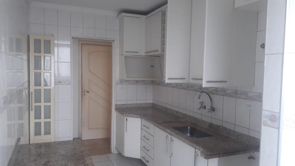 apartamento em vila formosa, são paulo/sp de 57m² 2 quartos para locação r$ 1.000,00/mes - ap494252