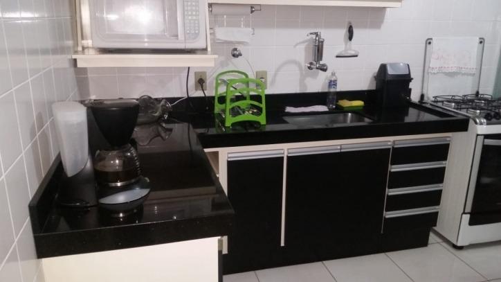 apartamento em vila formosa, são paulo/sp de 63m² 2 quartos à venda por r$ 310.000,00 - ap140138