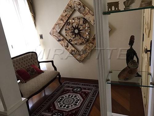 apartamento em vila galvão - guarulhos, sp - 279367