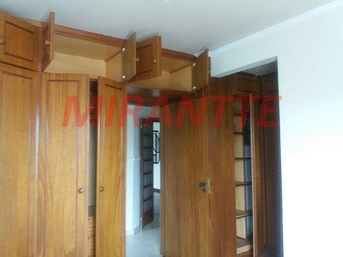 apartamento em vila galvão - guarulhos, sp - 300628