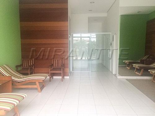 apartamento em vila guilherme - são paulo, sp - 280511