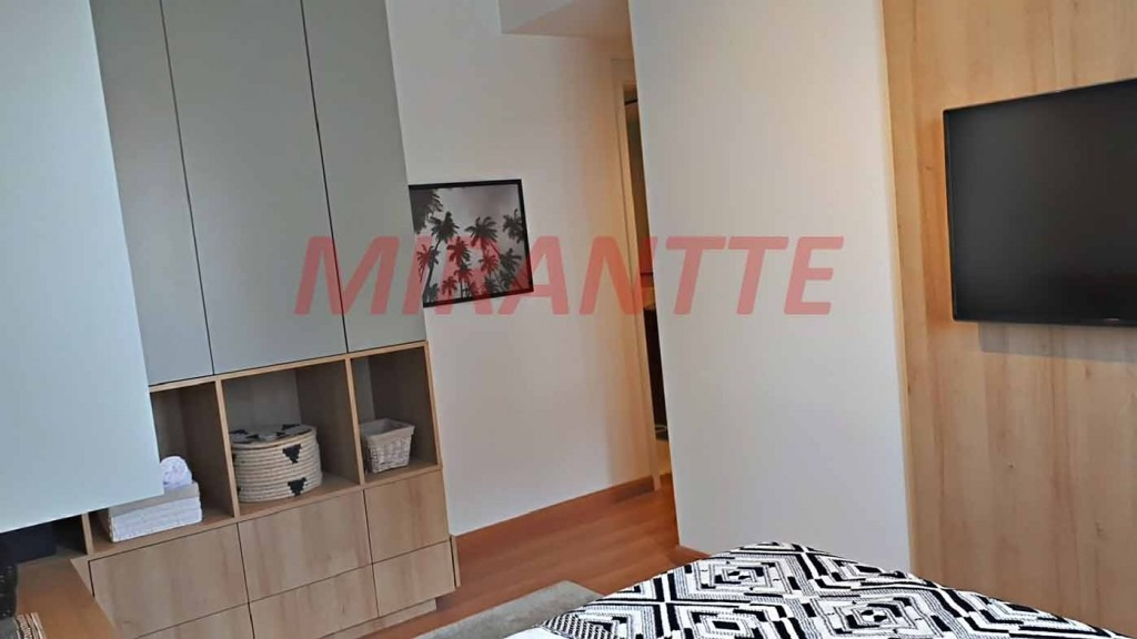 apartamento em vila guilherme - são paulo, sp - 293520