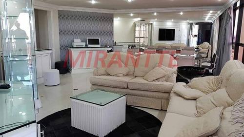 apartamento em vila guilherme - são paulo, sp - 320385
