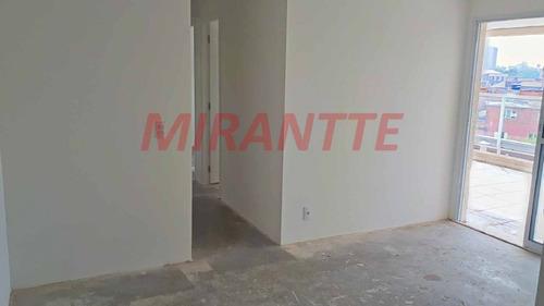 apartamento em vila guilherme - são paulo, sp - 322394