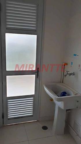 apartamento em vila guilherme - são paulo, sp - 322407