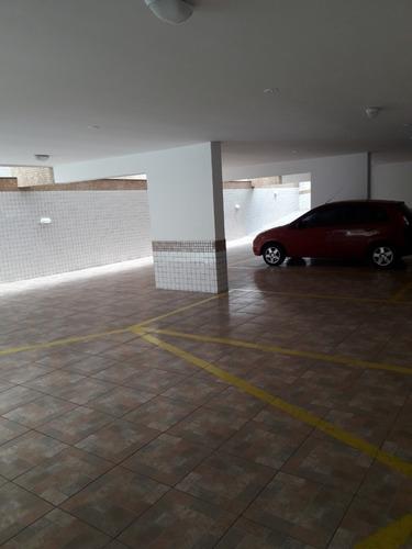 apartamento em vila guilhermina para venda ou locação