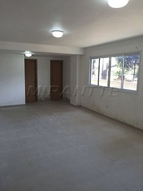 apartamento em vila irmaos arnoni - são paulo, sp - 160312