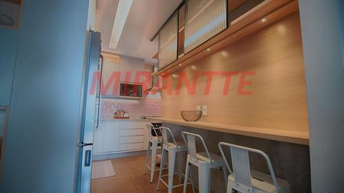 apartamento em vila irmaos arnoni - são paulo, sp - 315846